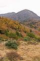 Mt.Hirugatake 25.jpg