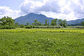 Mt.Hiuchigatake 08.jpg