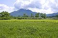 Mt.Hiuchigatake 08.jpg