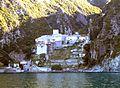 Mt Athos monasteries 10 (7698197034).jpg