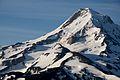 Mt Hood 8.jpg