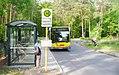 Mueggelheim - Endstation (Bus Terminus) - geo.hlipp.de - 36696.jpg
