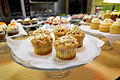 Muffin! Top? (5285861548).jpg