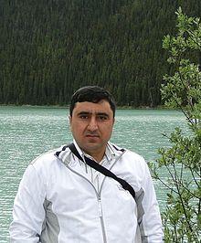 Muhammad-Ismail.JPG