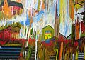 Multicolores portenos II.jpg