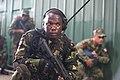 Multinational raid, 20 Nations counter terrorism 170614-M-VA768-074.jpg