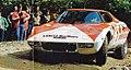 Munari and Mannucci's Lancia Stratos HF Marlboro (1974 Rallye Sanremo).jpg