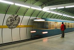 Munich subway Odeonsplatz.jpg