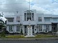 Municipal Hall Sibulan, Negros Oriental.JPG