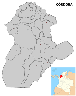 Municipalitiesofcordobadepartment.png