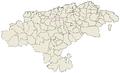 Municipality of Torrelavega (Cantabria).png