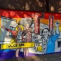 Mural LGBTIQ Ripollet 02.jpg