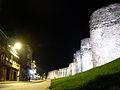 Muralla romana ciudad de lugo.jpg
