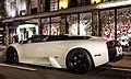 Murcielago roadster (7612230580).jpg