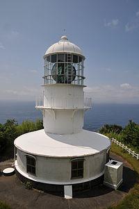 Murotomisaki Lighthouse 01.JPG