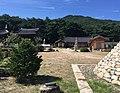 Muryangsa in Gyeongju 3.jpg