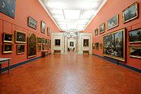 Musée Duplessis (1).jpg