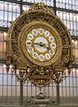 Musée d'Orsay-horloge-GB.jpg