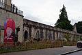 Musée départemental breton Quimper.jpg