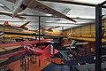 Musée de l'Air et de l'Espace Le Bourget FRA 003.jpg