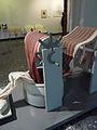 Musée de l'impression sur étoffes de Mulhouse-Etapes de l'impression artisanale (9).jpg