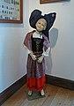 Musée sundgauvien-Costume traditionnel.jpg