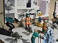 Museo Alpino Duca degli Abruzzi, Courmayeur 04.jpg