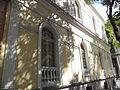 Museo Casa de Venustiano Carranza 01.JPG