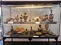 Museo archeologico Paestum 09.jpg