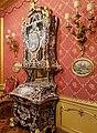 Museo di Arti Decorative Accorsi Ometto, Torino, Italia (34).jpg