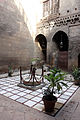 Museo gayer anderson, cortile 01.JPG