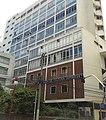 Museu Histórico da Imigração Japonesa no Brasil 01.jpg