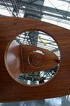 Museu da TAM P1080606 (8593448910).jpg