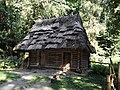Museum of Folk Architecture and Life - panoramio (1).jpg