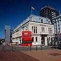 Museum of Wellington.jpg
