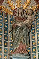 Muttergottes-Altor, Kierch Diänjen-102.jpg