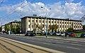 Muzeum Narodowe w Warszawie 2019.jpg