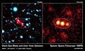 Mysterious Blob Galaxies Revealed.jpg