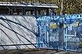 Mythenquai - Strandbad 2015-02-26 11-41-25.JPG