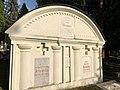 Národný cintorín v Martine.jpg
