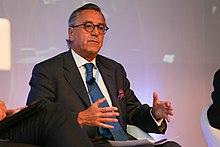 Néstor Osorio Londoño 2013.jpg