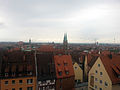 Nürnberg from above.jpg