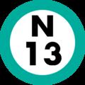 N-13(2).png