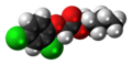 N-Butyl-2,4-D-3D-spacefill.png