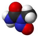 N-nitroso-N-methylurea-from-xtal-3D-vdW.png
