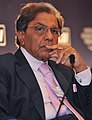 N. K. Singh at the India Economic Summit 2009.jpg