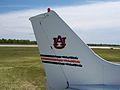 N3530J-tail.jpg
