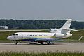 N487C Dassault Falcon 7X FA7X (18076218144).jpg