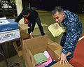 NAF Misawa sailors help aid Philippines 131122-N-DP652-004.jpg