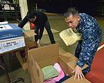 NAF Misawa sailors help aid Philippines 131122-N-DP652-004.jpg